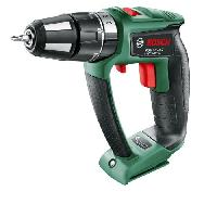 Perceuse BOSCH Perceuse-visseuse a percussion sans fil PSB Ergo 18 LI-1