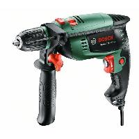 Perceuse BOSCH Perceuse a percussion UniversalImpact 700 + DA - 700 W