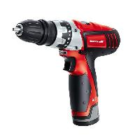 Perceuse EINHELL Perceuse-visseuse sans fil TC-CD 12 Li
