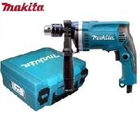 Perceuse MAKITA Perceuse a percussion HP1630K 710W