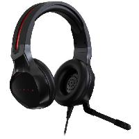 Peripherique Pc ACER Casque Nitro Gaming