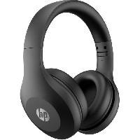 Peripherique Pc HP Casque Bluetooth 500