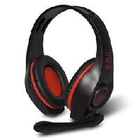 Peripherique Pc Spirit of gamer casque Pro H5 Advance