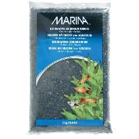 Perle - Bille De Verre - Gravier - Rocher - Pierre Pour Quarium - Terrarium - Vivarium Gravier noir pour aquarium 2 kg
