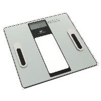 Pese-personne - Impedancemetre - Balance S25IM