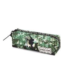 Petite Maroquinerie PRODG Trousse Carre HS Fly