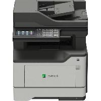 Photocopieur Imprimante monochrome MB2442ADWE - MFP MONOCHROME