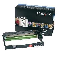 Piece Detachee Pour Imprimante Kit photoconducteur X203NX204N 25.000 pages