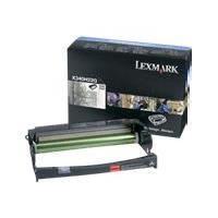 Piece Detachee Pour Imprimante Kit photoconducteur X340X342n - capacite standard 30.000 pages