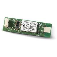 Piece Detachee Pour Imprimante OKI Module Wifi 45830202  -  Compatible  B4x2/B512/MC8x3