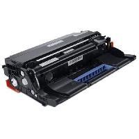 Piece Detachee Pour Imprimante Tambour - Noir - Capacite standard 20.000 pages - Pour C5650. C5750