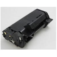 Piece Detachee Pour Imprimante Tambour d'imagerie EPL-N7000 - Noir - Capacite standard 15.000 pages