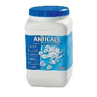Piece Detachee Sanitaire Plomberie Anticalc boite de polyphosphates - 0.5kg