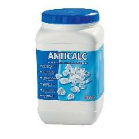 Piece Detachee Sanitaire Plomberie Anticalc boite de polyphosphates - 1.5kg