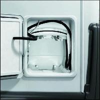 Piece Detachee Sanitaire Plomberie THETFORD Kit de mise a l'air libre pour toilette a cassette C200