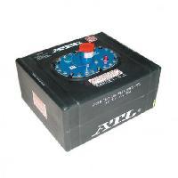 Pieces Reservoir Souple ATL170L 640x640x425 FIA