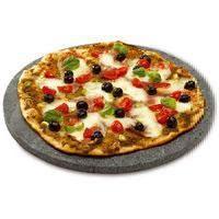 Pierre A Pizza Pierre a pizza Q D26 cm