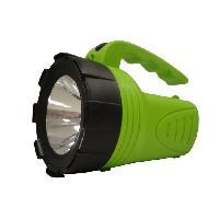 Pile - Lampe Electrique I-WATTS Lampe Torche LED 1W
