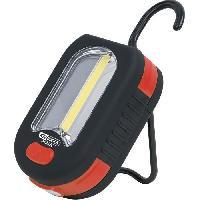 Pile - Lampe Electrique KS TOOLS Lampe LED POWER STRIPE