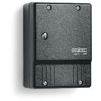 Piles Interrupteur crépusculaire NightMatic 2000 noir