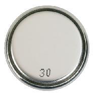 Piles PILE LITHIUM CR2025 - Ring