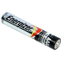 Piles Pile 1.5V AAAA LR61 Energizer Alcaline