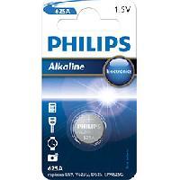 Piles Pile 1.5V LR9 LR1662