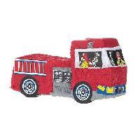 Pinata Pinata Camion de Pompiers