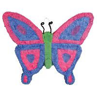 Pinata RIETHMULLER Pinata Papillon