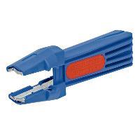 Pince Auto Pince a denuder 0.5 - 16.0 mm2