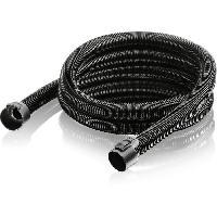 Piscine - Entretien Et Mesure KARCHER Rallonge de flexible d'aspiration 3.5 m DN 35 mm pour aspirateurs multifonctions