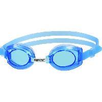 Piscine - Plongee - Chasse Sous-marine SEAC Lunettes Kleo - Enfant - Bleu