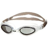 Piscine - Plongee - Chasse Sous-marine SEAC Lunettes Star - Silicone - Adulte - Noir