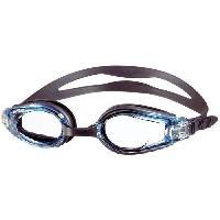 Piscine - Plongee - Chasse Sous-marine SEAC Lunettes natation Jump - Adulte Mixte - Bleu