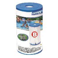 Piscine Cartouche de filtrationB
