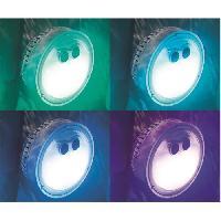 Piscine INTEX Lumiere d'ambiance pour spa a bulles