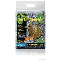 Plante D'aquarium - Vivarium - Terrarium - Decoration Vegetale - Substrat - Racine - Bois Substrat pour tortue aquatique 45 kg