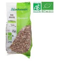 Plat De Legumes - Feculents Mix de salade - Bio - 350g
