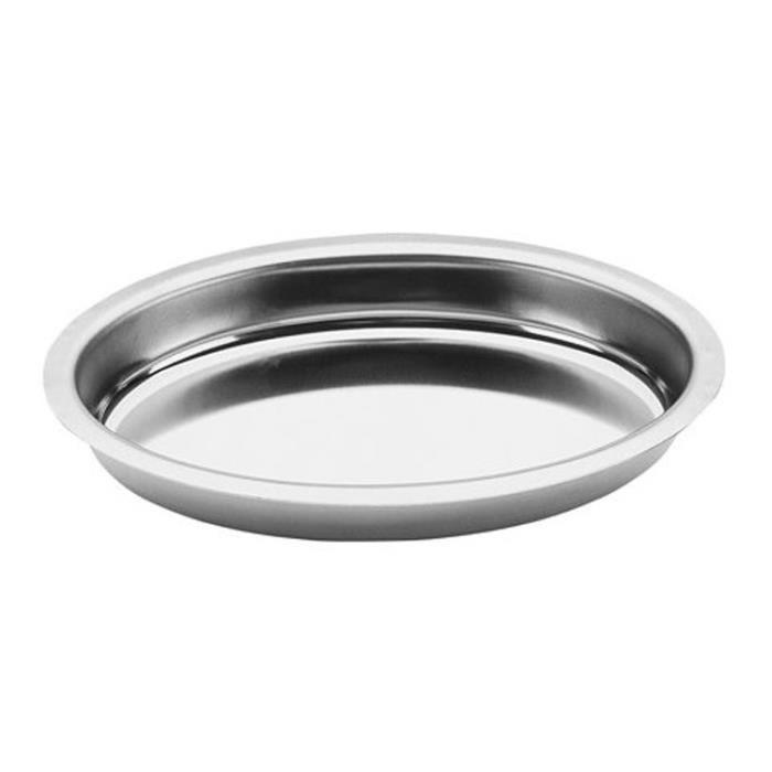 Plat-a-gratin-ovale-en-inox-35x21-cm-Generique