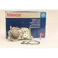 Pompe A Eau KLAXCAR Pompe a eau - Pour Renault Clio II Klaxcar France