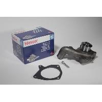 Pompe A Eau KLAXCAR Pompe a eau pour Ford Courier/Escort/Fiesta 42090Z Klaxcar France