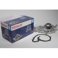 Pompe A Eau KLAXCAR Pompe a eau pour Renault Espace/Laguna/Safran 42092Z Klaxcar France