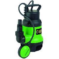 Pompe Arrosage - Pompe D'evacuation - Arrosage Integre Pompe a eau 400W