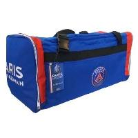 Popote - Vaisselle - Couverts Psg Sac de Sport Teambag