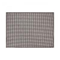 Popote - Vaisselle - Couverts Set de Table - Gris graphite