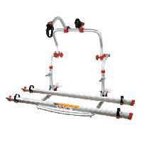 Portage - Remorquage FIAMMA Porte-Vélos Pro C