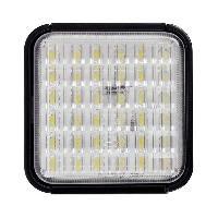 Portage - Remorquage Feu DE MARCHE ARRIERE LED