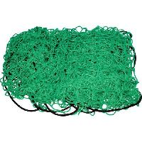 Portage - Remorquage Filet pour remorque - 200x300 cm - Vert