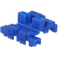 Porte-Fusibles pour auto 5x Porte-fusibles clip-cable - Max 20A