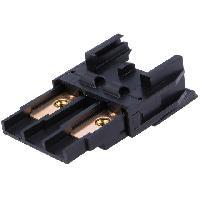 Porte-Fusibles pour auto Element de porte-fusible Maxi -Max 60A - ADNAuto
